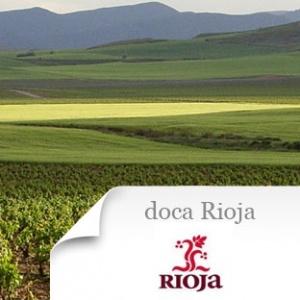 imagen Doca Rioja