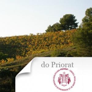imagen Do Priorat