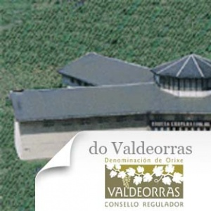 imagen Do Valdeorras