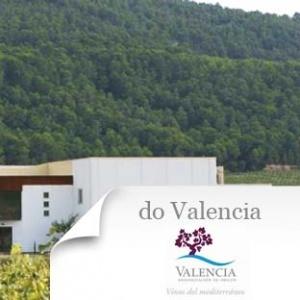 imagen Do Valencia