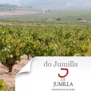 imagen Do Jumilla