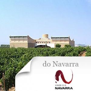 imagen do Navarra