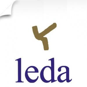 imagen Bodegas Leda