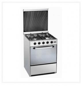 imagen Cocinas