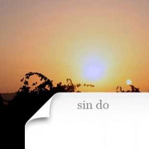 imagen Sin Do