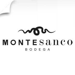 imagen Bodegas Montesanco