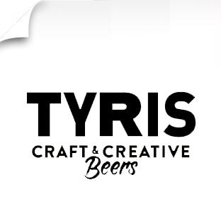 imagen Tyris