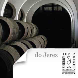 imagen do Jerez