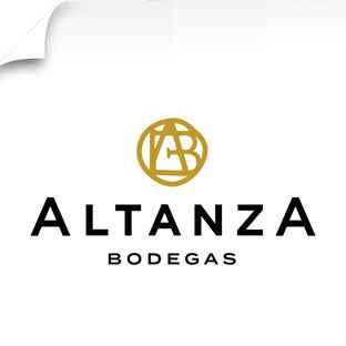 imagen Bodegas Roberto Amillo & Altanza