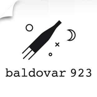 imagen Bodegas Baldovar
