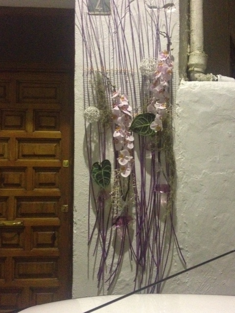 Foto de Fiestas patronales
