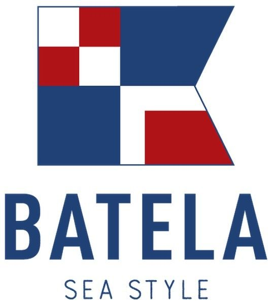 Sales Agent for Batela